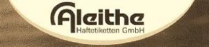 Aleithe (2)