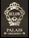buelow-palais-dresden (2)