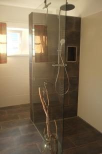 Dusche 2
