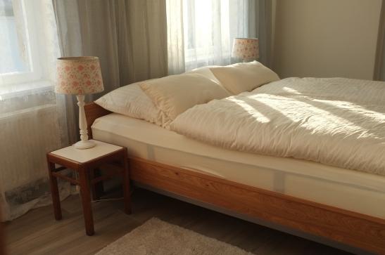 Schlafbereich 2