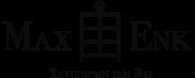 logo_restaurant_sw_320